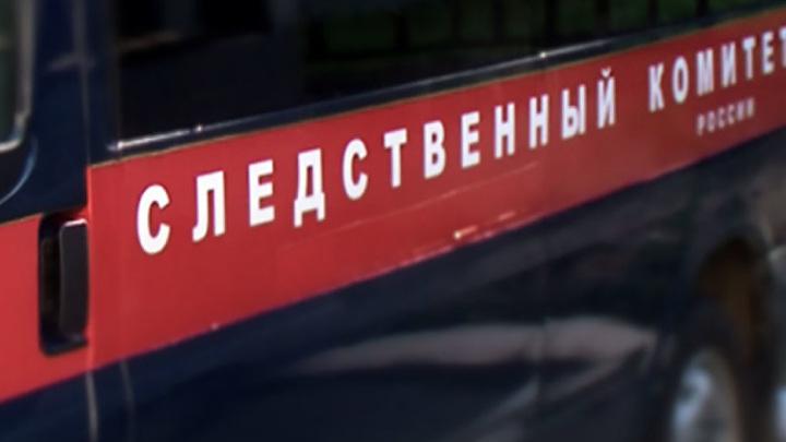 В Новошахтинске мужчина, состоящий на учете у психиатра, зарезал своего отца
