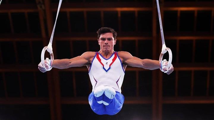 Олимпиада, день 5: российские спортсмены остались без золота