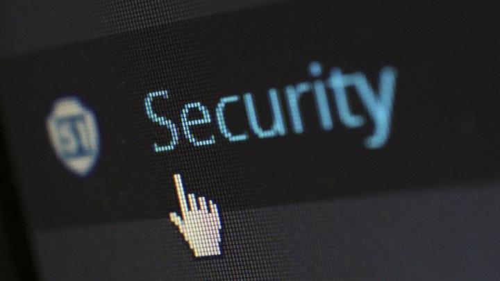 В Муроме пользователя соцсети оштрафовали за экстремизм