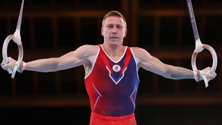 Десятый день Олимпиады: сегодня без золота
