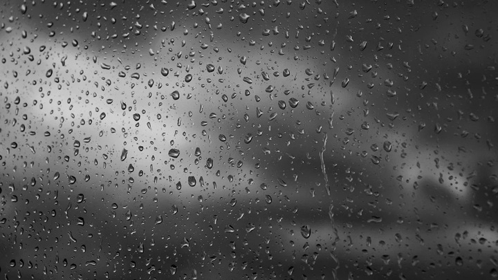 На Карелию обрушатся сильные дожди и грозы