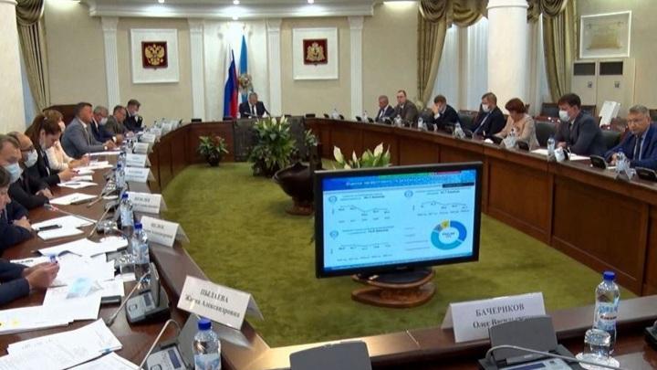В Архангельской области 28 миллионов рублей направят на улучшение качества связи