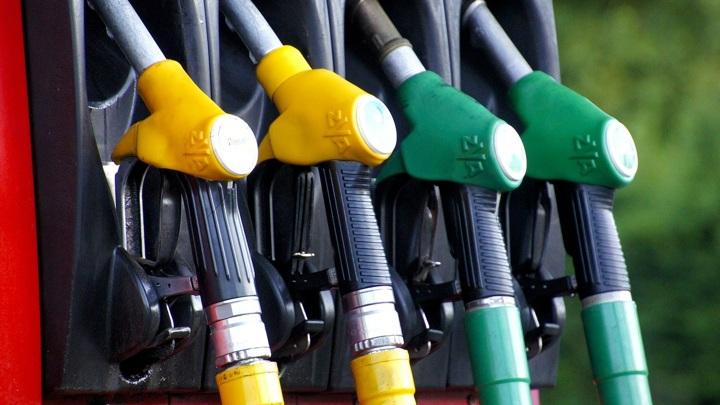 Стал известен регион с наименьшей доступностью бензина в России