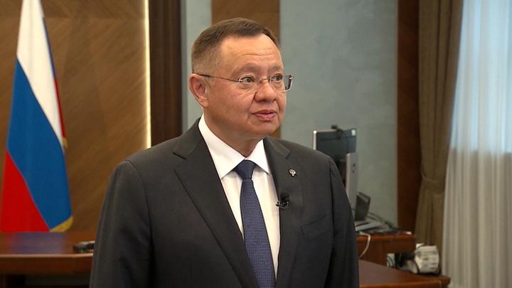 """В Нижнем Новгороде ответственные за срыв строительства """"Школы 800"""" будут наказаны"""