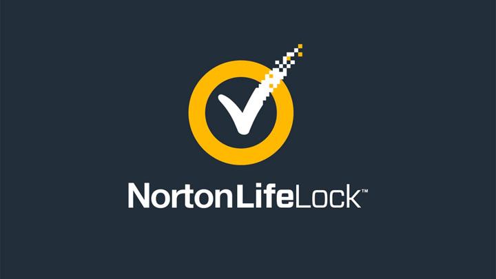 Разработчики антивирусов Norton и Avast объявили о слиянии