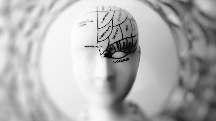 """Биологические ткани мозга """"прозрачны"""" для магнитных полей. Нейроны мозга посылают сигналы в виде электрических импульсов. Эти электрические импульсы генерируют очень слабые магнитные поля."""