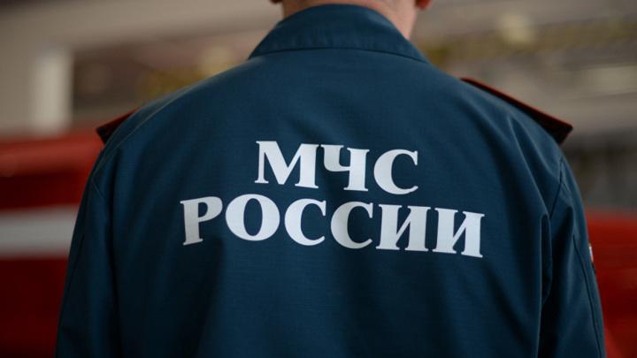 В округе Ставрополья введен режим ЧС из-за взрыва газа
