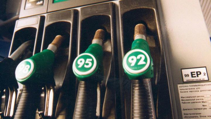 Какой бензин выгоднее – 92-й или 95-й?