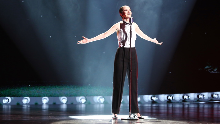 Новый сезон на телеканале «Россия – Культура»: красочные шоу, кинопремьеры и яркие циклы программ об искусстве