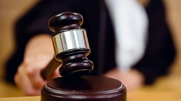 Жителя Ростовской области обвиняют в незаконной добыче камня-песчаника