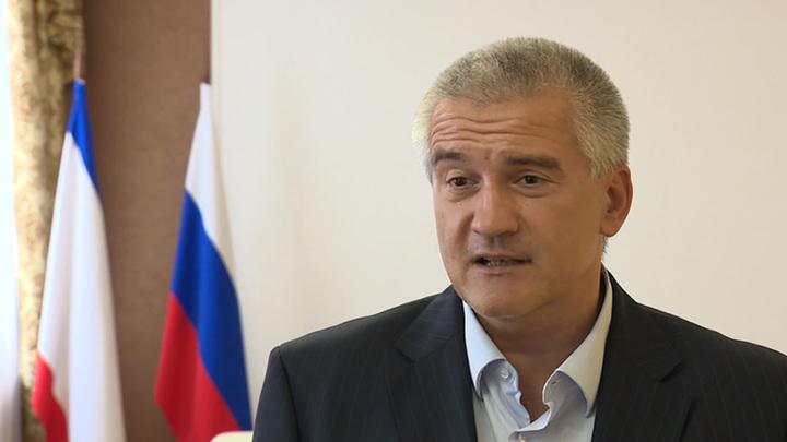 Власти Крыма ввели обязательные QR-коды для заселения в отели и санатории