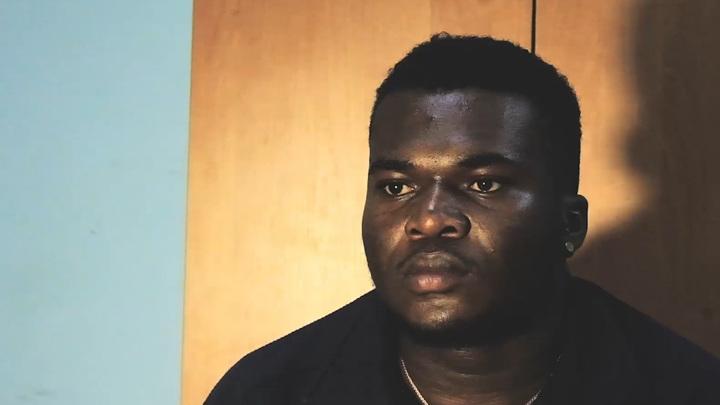 Обманывавший одиноких женщин альфонс из Африки задержан в Подмосковье