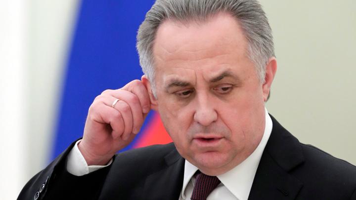 Мутко: новостройки в России подорожали с начала 2020 года на 25%