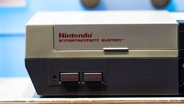Дизайнер NES и SNES ушел из Nintendo после почти 40 лет работы