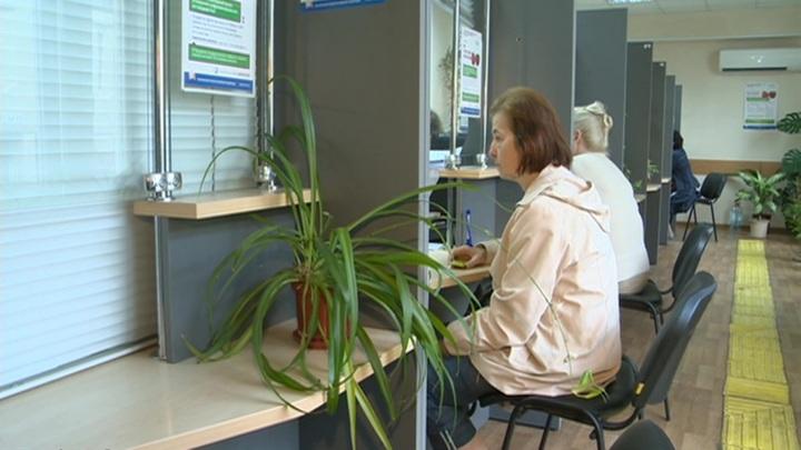 Россиянам рассказали о дополнительных выплатах пенсионерам в октябре