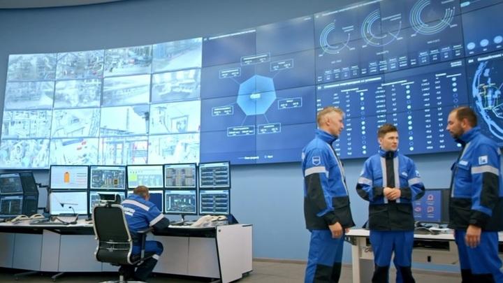 """Проект """"Чистый воздух"""": 400 млрд рублей на экологию Омской области"""