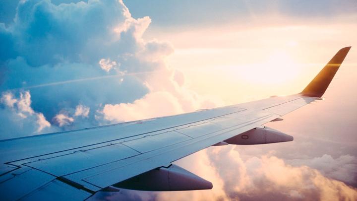 Кардиолог из Татарстана спас пассажирку самолета, летевшего из Казани в Анталию