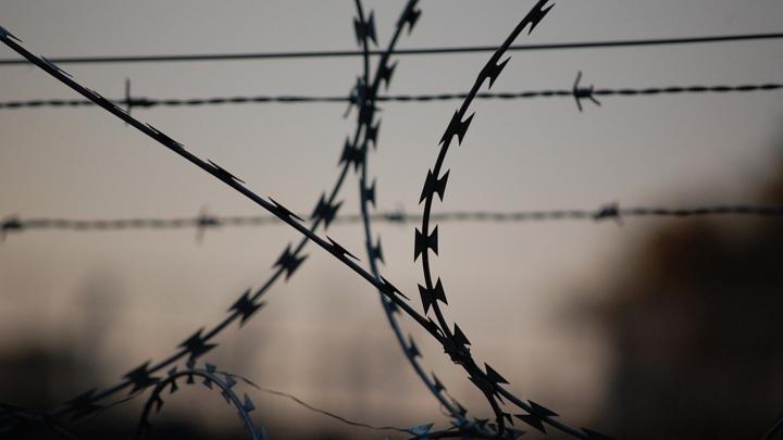 Мурманчанина приговорили к 15,5 годам колонии за покушение на сбыт героина