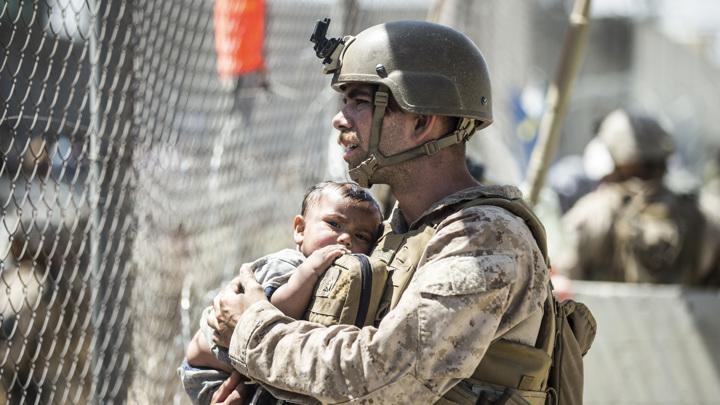 Пентагон: продлевать миссию в Афганистане не было смысла