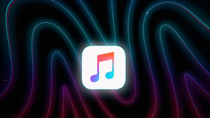 Apple приобрела стриминговый сервис с классической музыкой Primephonic