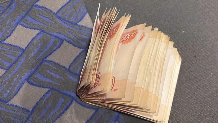 Калининградец купил у сибиряка часы с кукушкой за 30 тысяч, а получил игнор