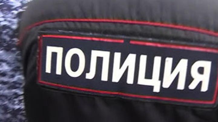 Держал в подвале: нижегородская полиция задержала похитителя девушки