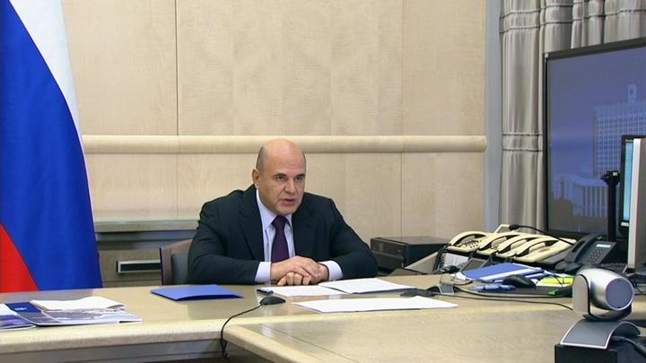 Кабмин одобрил льготный импорт электроники, не имеющей аналогов в РФ