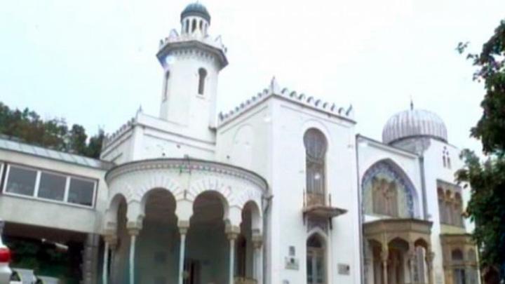 Дворец эмира Бухарского в Железноводске открывает свои секреты