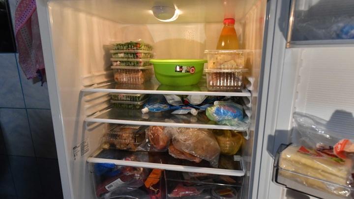 Росприроднадзор: дефицита холодильников и кондиционеров в России нет