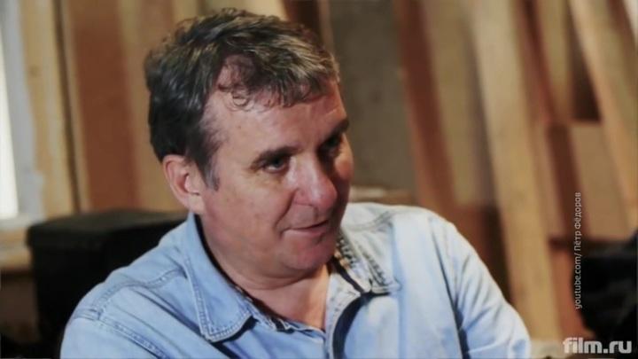 Коллеги – о режиссере Александре Мельнике: он искренне любил Север