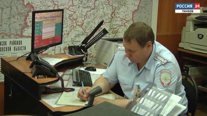 В поликлинике Курска выдавали фиктивные сертификаты о вакцинации от коронавируса без прививки