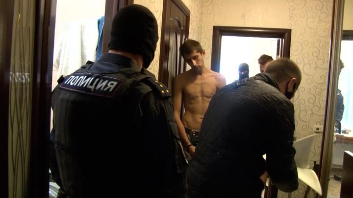 """""""Английский"""" детектив: как пытались отнять квартиру у известного продюсера"""