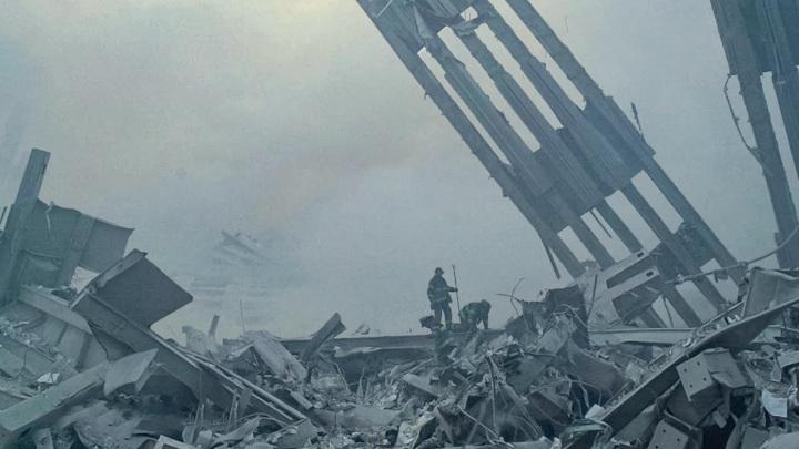 Как это было: 9/11 и последствия глазами журналистов, политологов и дипломатов