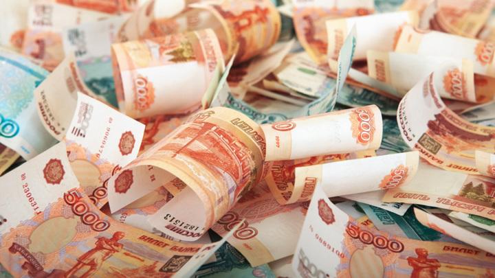 Покупатель оказался мошенником: жительница Калуги лишилась 30 тысяч рублей
