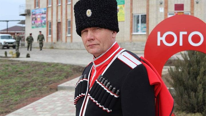 https://cdn-st1.rtr-vesti.ru/vh/pictures/xw/323/618/3.jpg