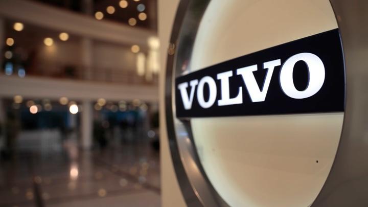 Volvo Cars откажется от кожи в салонах