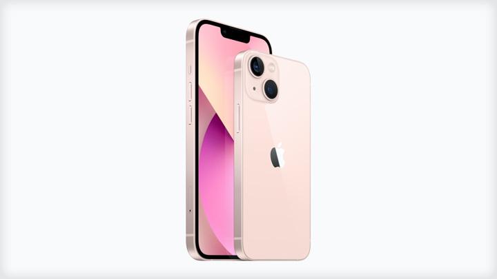 Новый iPhone оказался трехсимочным