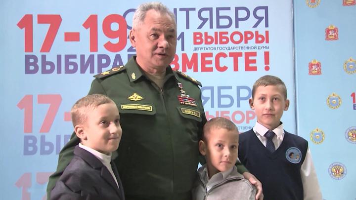 https://cdn-st1.rtr-vesti.ru/vh/pictures/xw/323/886/1.jpg