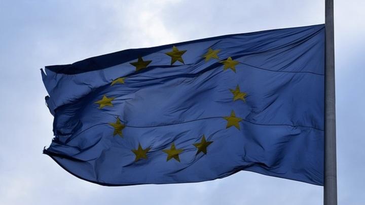 ЕС оказывает давление на наблюдателей из Франции, приехавших на выборы в Крым