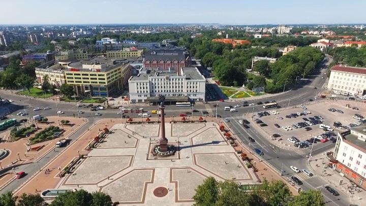 Реновации не бывать: правительство Калининграда опровергло все домыслы