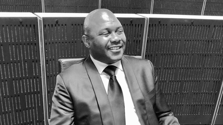 Только избранный мэр крупнейшего города ЮАР погиб в аварии