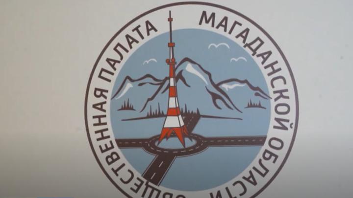 Наблюдатели остались довольны процессом голосования в магаданском СИЗО