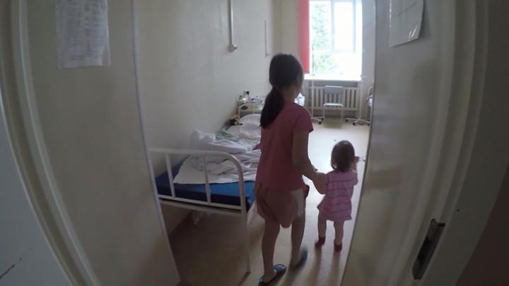 В России растет заболеваемость короновирусом