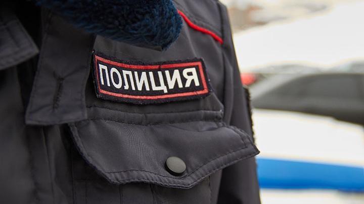 В Саратовской области водитель иномарки сгорел заживо