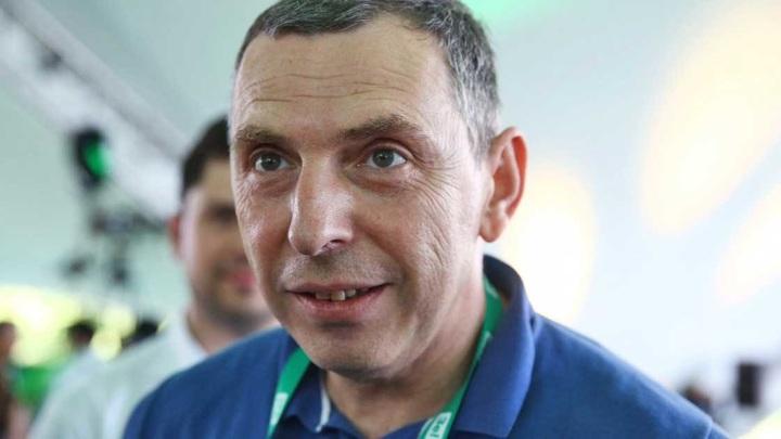 Москва и Киев прокомментировали покушение на Шефира