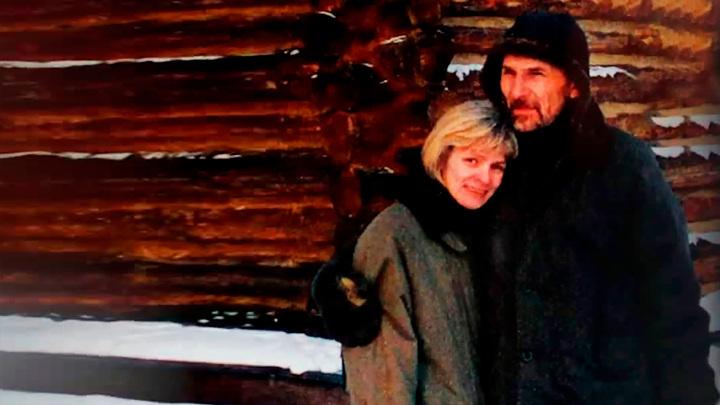 Вдова Мамонова рассказала, как изменилась ее жизнь после смерти мужа