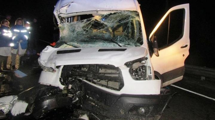 В Карелии в аварии с участием неисправного автогрейдера погибла женщина