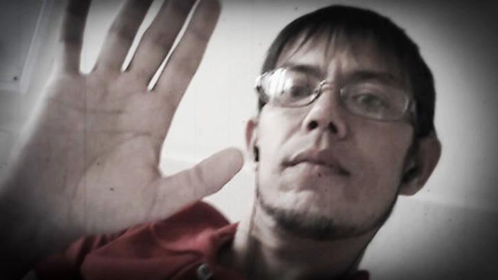 Что скрывает пропавший брат убитого в Мелеузе инвалида