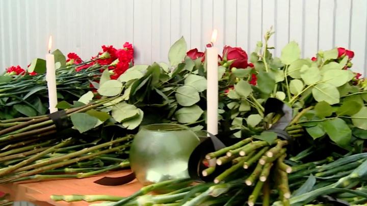 ПГНИУ направил выплаты пострадавшим и семьям погибших при стрельбе