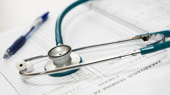 В Сочи пациент пытался задушить ремнем врача лучевой диагностики